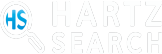 HARTZ Search